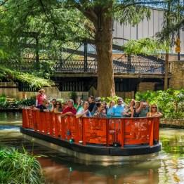 River-Boat-Tour