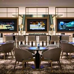 satrc-lobby-6098-hor-clsc