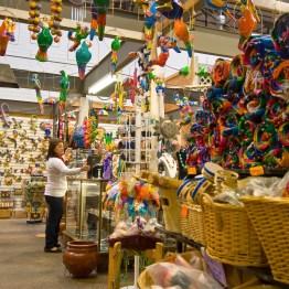 El-Mercado_Tags_Shop_Mercado_Market